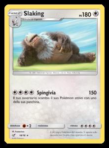 carta_slaking_detective_pikachu_gcc_pokemontimes-it