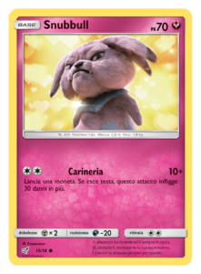 carta_snubbull_detective_pikachu_gcc_pokemontimes-it