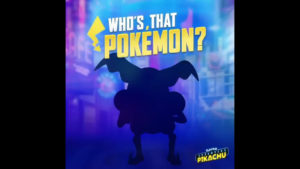 chi_e_quel_pokemon_img01_detective_pikachu_film_pokemontimes-it