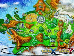 connessione_galar_kalos_img01_spada_scudo_videogiochi_switch_pokemontimes-it