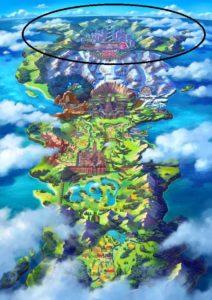 connessione_galar_kalos_img02_spada_scudo_videogiochi_switch_pokemontimes-it