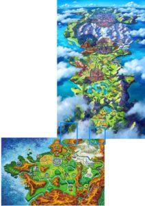 connessione_galar_kalos_img04_spada_scudo_videogiochi_switch_pokemontimes-it