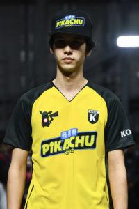 detective_pikachu_koche_abbigliamento_img04_moda_pokemontimes-it