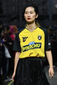 detective_pikachu_koche_abbigliamento_img06_moda_pokemontimes-it