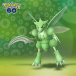 evento_bacomania_tipo_coleottero_go_pokemontimes-it