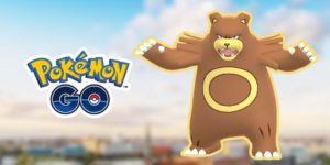 evento_ursaring_go_pokemontimes-it