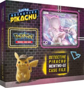 fascicolo_mewtwo_GX_img01_collezione_detective_pikachu_gcc_pokemontimes-it