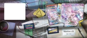 fascicolo_mewtwo_GX_img02_collezione_detective_pikachu_gcc_pokemontimes-it