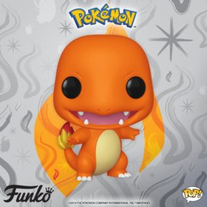 funko_pop_charmander_gadget_pokemontimes-it