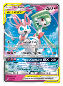 gardevoir_sylveon_GX_sole_luna_legami_inossidabili_gcc_pokemontimes-it