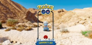 illustrazione_community_day_evento_bagon_go_pokemontimes-it