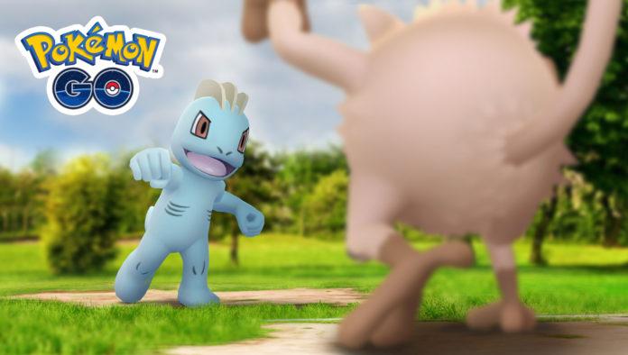 illustrazione_evento_lotta_battleweek_go_pokemontimes-it