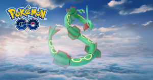 illustrazione_rayquaza_weekend_raid_go_pokemontimes-it