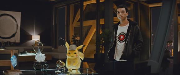 intervista_curiosita_img01_detective_pikachu_film_pokemontimes-it