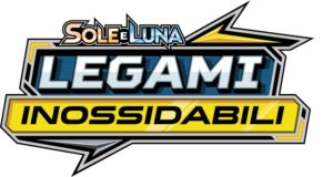 logo_espansione_sole_luna_legami_inossidabili_gcc_pokemontimes-it