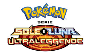 logo_ita_ultraleggende_serie_sole_luna_pokemontimes-it
