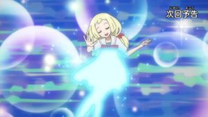 lylia_ibis_suiren_pretty_cure_img07_serie_sole_luna_pokemontimes-it