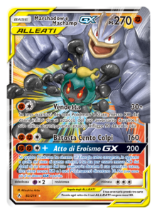 marshadow_machamp_GX_sole_luna_legami_inossidabili_gcc_pokemontimes-it
