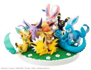 modellino_eevee_friends_img01_gadget_pokemontimes-it