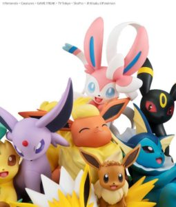 modellino_eevee_friends_img02_gadget_pokemontimes-it