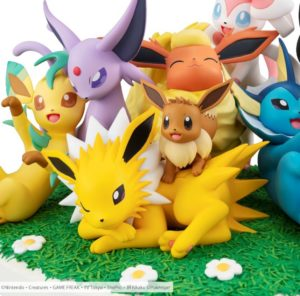 modellino_eevee_friends_zoom_img02_gadget_pokemontimes-it