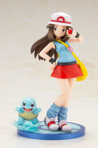 modellino_leaf_squirtle_img02_gadget_pokemontimes-it