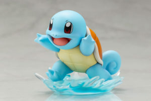 modellino_leaf_squirtle_img08_gadget_pokemontimes-it