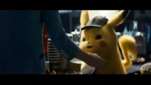 nuovo_trailer_spot_img03_detective_pikachu_film_pokemontimes-it