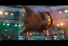 nuovo_trailer_spot_img04_detective_pikachu_film_pokemontimes-it