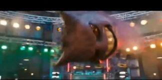 nuovo_trailer_spot_img04_detective_pikachu_film_pokemontimes-it