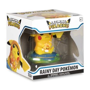 packaging_pikachu_funko_rainy_day_img01_gadget_pokemontimes-it