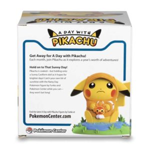 packaging_pikachu_funko_rainy_day_img02_gadget_pokemontimes-it