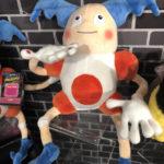 peluche_detective_pikachu_film_img04_gadget_pokemontimes-it