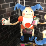 peluche_detective_pikachu_film_img05_gadget_pokemontimes-it