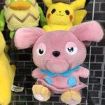 peluche_detective_pikachu_film_img07_gadget_pokemontimes-it