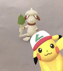 pikachu_ash_img01_pesce_aprile_go_pokemontimes-it
