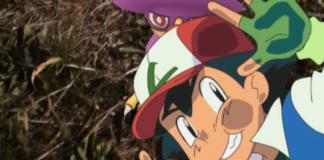 pikachu_ash_img03_pesce_aprile_go_pokemontimes-it