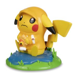 pikachu_funko_rainy_day_img01_gadget_pokemontimes-it