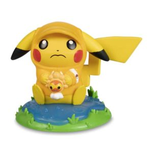 pikachu_funko_rainy_day_img02_gadget_pokemontimes-it
