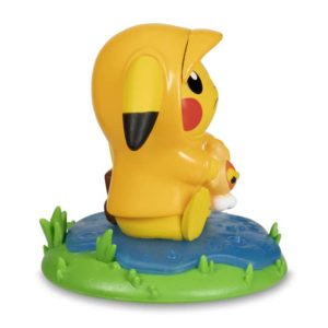 pikachu_funko_rainy_day_img03_gadget_pokemontimes-it