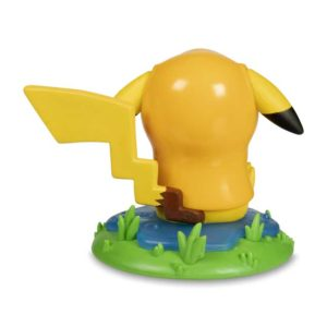 pikachu_funko_rainy_day_img04_gadget_pokemontimes-it
