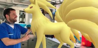 pokecenter_veterinario_go_pokemontimes-it