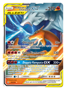 reshiram_charizard_GX_sole_luna_legami_inossidabili_gcc_pokemontimes-it