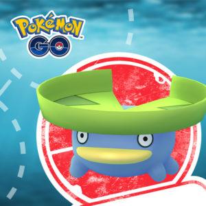 ricerche_lotad_go_pokemontimes-it