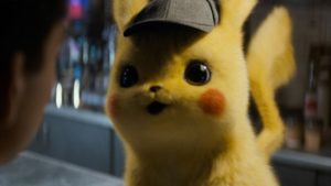 ryan_reynolds_sneak_peek_trailer_detective_pikachu_film_pokemontimes-it