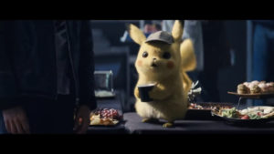 sneak_peek_trailer_img02_detective_pikachu_film_pokemontimes-it