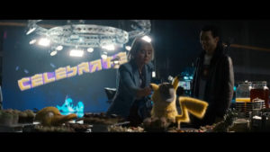 sneak_peek_trailer_img03_detective_pikachu_film_pokemontimes-it