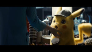 sneak_peek_trailer_img04_detective_pikachu_film_pokemontimes-it