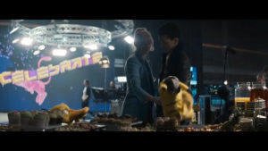 sneak_peek_trailer_img05_detective_pikachu_film_pokemontimes-it