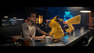 sneak_peek_trailer_img06_detective_pikachu_film_pokemontimes-it